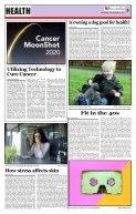 The Bangladesh Today (28-12-2017) - Page 5