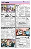 The Bangladesh Today (28-12-2017) - Page 6