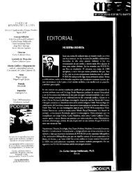 descargar pdf - Universidad de Especialidades EspÃ_ritu Santo