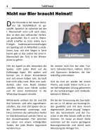 TuSSi Nr 96 - Dezember 2017 - Page 4