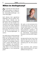 TuSSi Nr 96 - Dezember 2017 - Page 6
