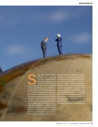 Universal Magazine template - Page 5
