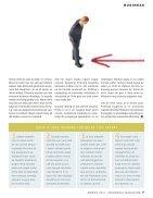 Universal Magazine template - Page 7