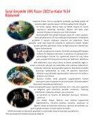 DERGİ - Page 3