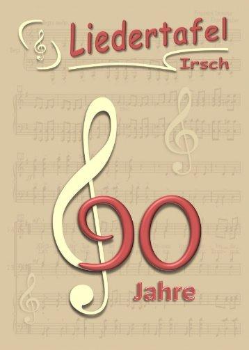Festschrift_90J_Liedertafel8_3