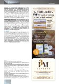 Generic process improvement approach applied to IT projects - PMI ... - Page 7
