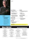 Revista Sala de Espera Venezuela Nro. 157 diciembre 2017 - enero 2018 - Page 3