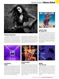 Revista Sala de Espera Venezuela Nro. 157 diciembre 2017 - enero 2018 - Page 7
