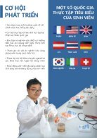 Brochure - Page 4