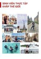 Brochure - Page 5
