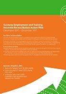 Sureway-RAP-web-version - Page 4