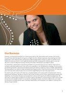 Sureway-RAP-web-version - Page 5
