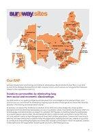 Sureway-RAP-web-version - Page 7