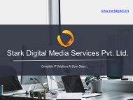 Stark Digital Profile (1)