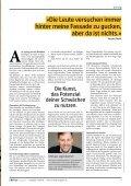 Erfolg Magazin Ausgabe 1-2018 - Seite 7