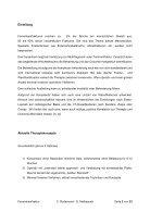 Manuskript MIOp Fersenbein Deutsch Final 2Dez17 - Page 3