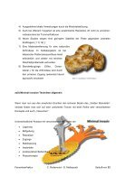 Manuskript MIOp Fersenbein Deutsch Final 2Dez17 - Page 6