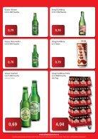 ShopTop_Aktion01_Kiennast - Seite 4