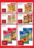 ShopTop_Aktion01_Kiennast - Seite 6