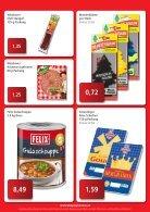 ShopTop_Aktion01_Kiennast - Seite 7