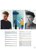 ZiZo-Magazine 141 - Dossier Geluk - Page 7