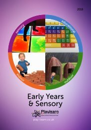 playlearn_catalogue_2018 ONLINE