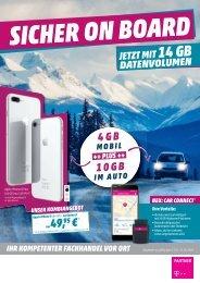 Werberunde_Januar_klein
