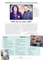 Hinz&Kunzt 298 Dezember 2017 - Page 3