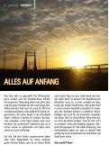 port01 Krefeld | 01.2018 - Seite 4
