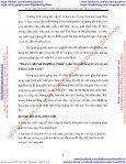 PHÂN LOẠI VÀ PHƯƠNG PHÁP GIẢI NHANH BÀI TOÁN GIAO THOA ÁNH SÁNG - Page 2