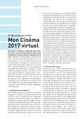 L'Ecran de la FFCV n°119 - Page 4