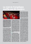 L'Ecran de la FFCV n°119 - Page 7