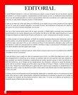 REVISTA PESCA ENERO 2018 - Page 5