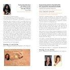 NHV_Jahresprogramm_2018 - Page 6