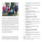 NHV_Jahresprogramm_2018 - Page 2