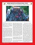 MarathoNews 198. - Page 4