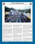 MarathoNews 198. - Page 6