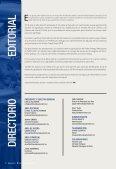 Mundo Automotriz 262 Enero 2018 - Page 4