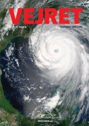 Dansk Meteorologisk Selskab