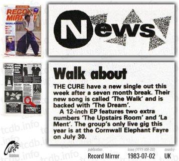 1983-07-02---Record-Mirror-(GB)-p06