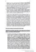 New Doc 2017-12-28 (1) recurso de Nasralla - Page 2