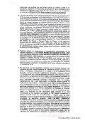 New Doc 2017-12-28 (1) recurso de Nasralla - Page 4