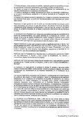 New Doc 2017-12-28 (1) recurso de Nasralla - Page 6