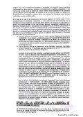 New Doc 2017-12-28 (1) recurso de Nasralla - Page 7