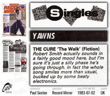 1983-07-02---Record-Mirror-(GB)-p18