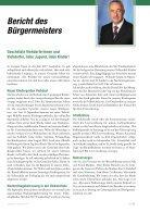 Viehdorfer Nachrichten 86_ web - Seite 3