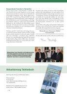 Viehdorfer Nachrichten 86_ web - Seite 4