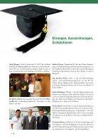 Viehdorfer Nachrichten 86_ web - Seite 6