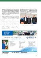 Viehdorfer Nachrichten 86_ web - Seite 7