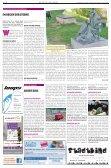 Januar 2018 - Page 6
